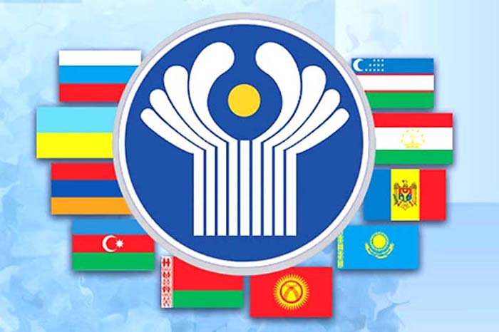 Решено! На I Играх стран СНГ разыграют 193 комплекта медалей