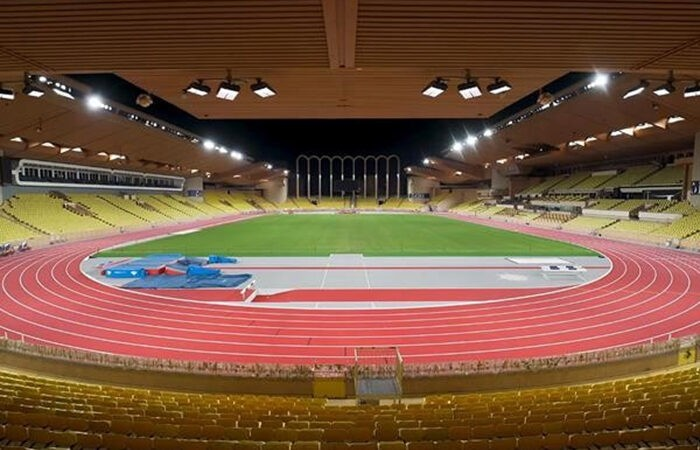200 дней до старта легкоатлетов на Играх в Токио