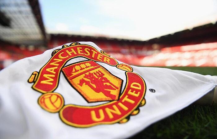 Сколько потеряет «Манчестер Юнайтед», если сезон в АПЛ пройдет без зрителей