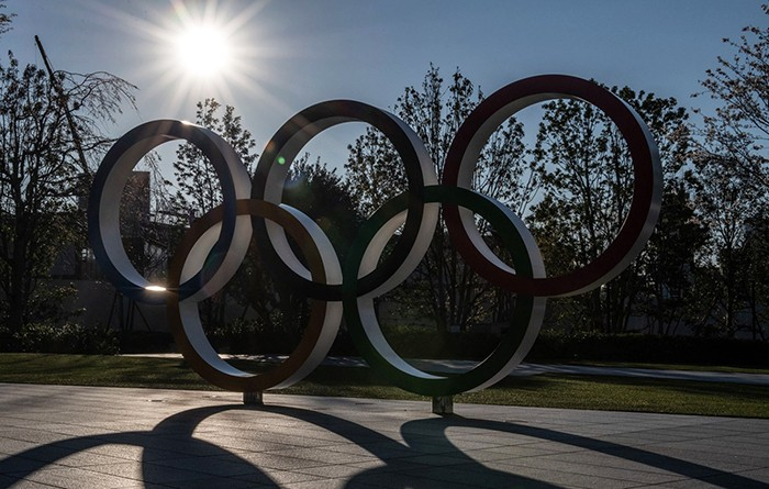Населенные пункты Японии отказываются от участия в Олимпиаде