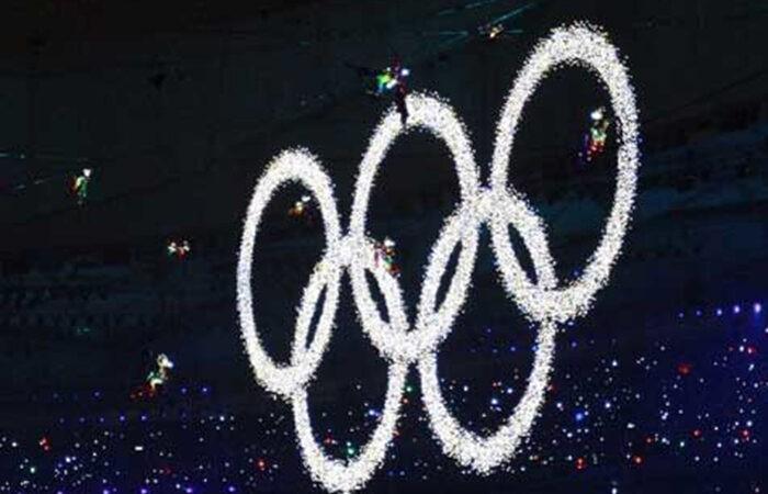 Организаторы Игр-2026 модернизируют олимпийские объекты