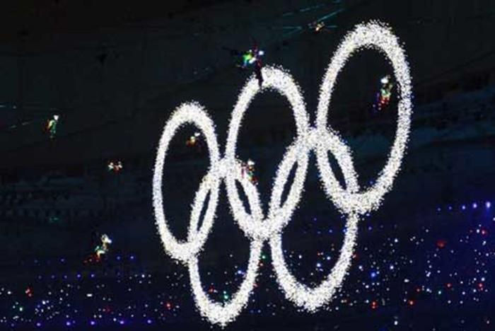 Как организовать Олимпийские игры с ограничениями?