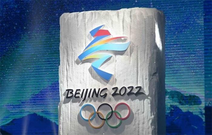 В Китае состоялись тестовые соревнования Олимпиады-2022