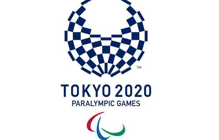 Обратный отсчет до Токио: паралимпийцы тоже хотят выступать