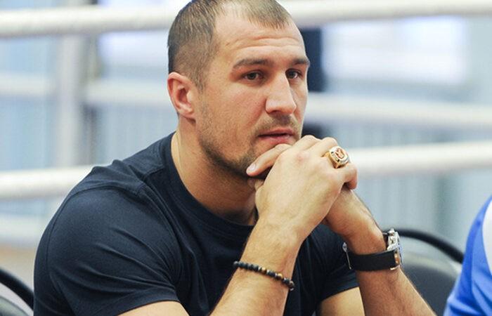 Ковалев прокомментировал информацию о проваленных допинг-тестах