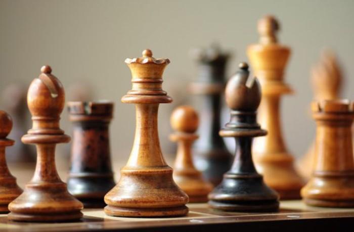 Всемирную шахматную олимпиаду отложили на 2022-й год