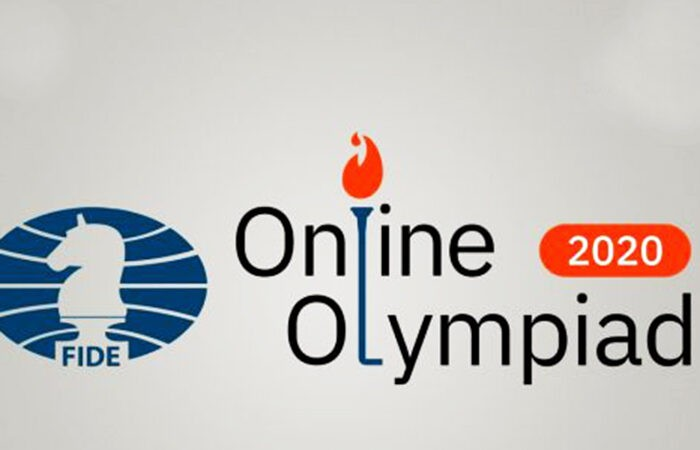 Почему победителями онлайн-олимпиады признаны Россия и Индия?