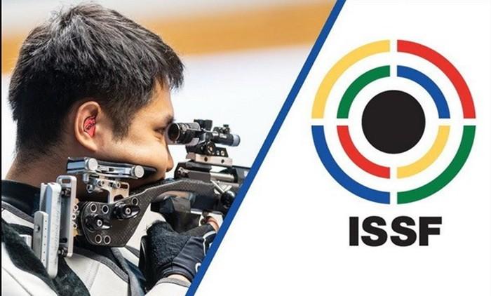 Стрелковый спорт: подтверждена новая система рейтинга