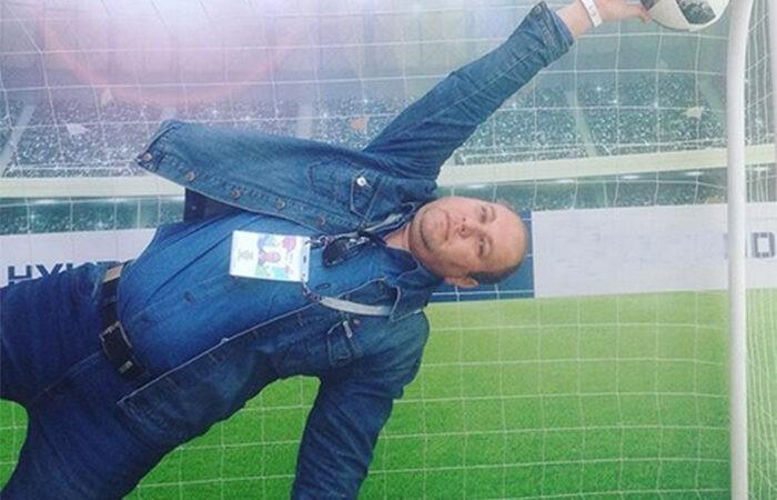 Кто вверх, кто вниз. Взгляд на чемпионат России из Таджикистана