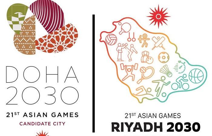 Стало известно, кто будет претендовать на проведение Азиатских игр