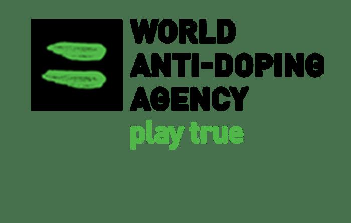 Что вошло в список запрещенных веществ на 2021 год?