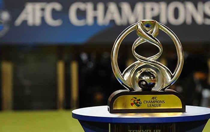 Лига чемпионов Азии в этом году не нужна ни Китаю, ни Японии, ни Корее