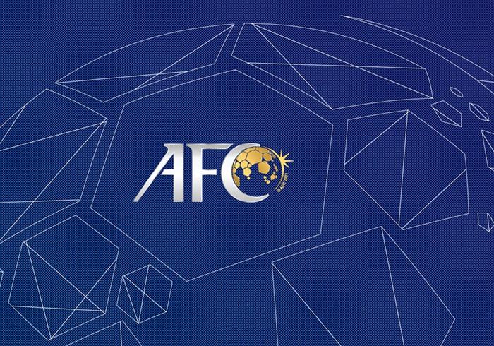 Календарь Лиги чемпионов АФК утвержден
