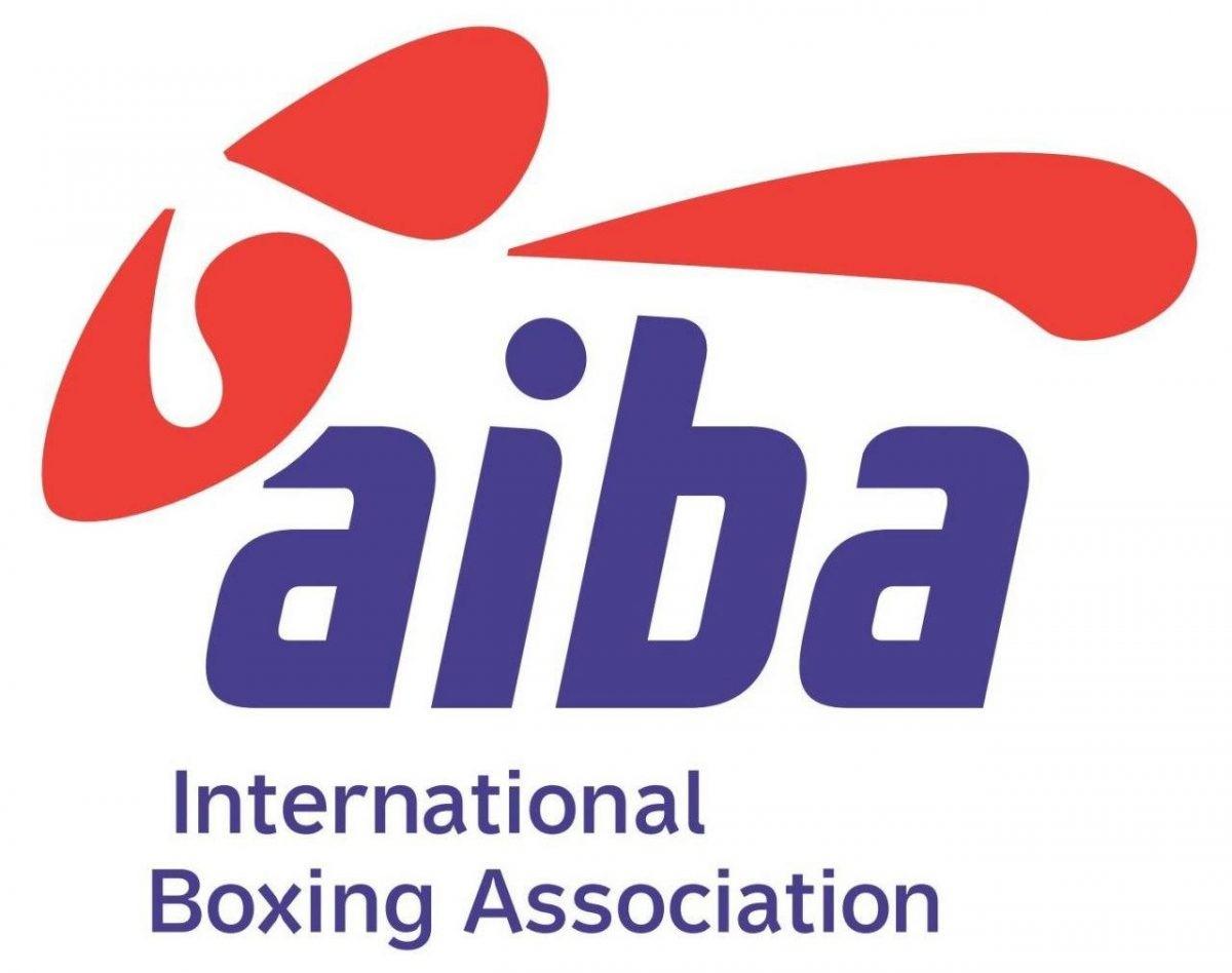 AIBA утвердила список из семи кандидатов на пост главы организации