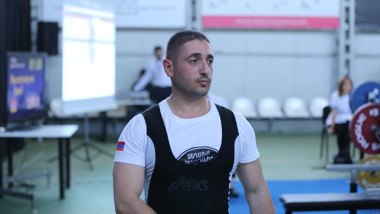 В Карабахе погиб многократный чемпион Армении по триатлону
