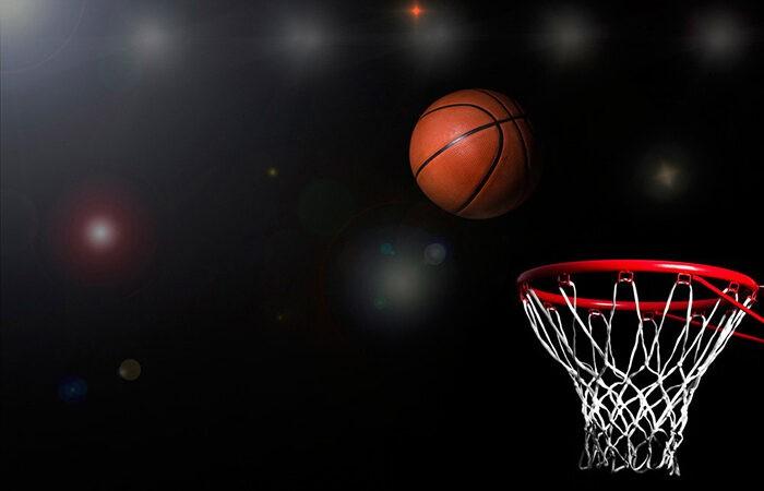 В Ставрополе разбилась детская команда по баскетболу, погибшие – пять девочек