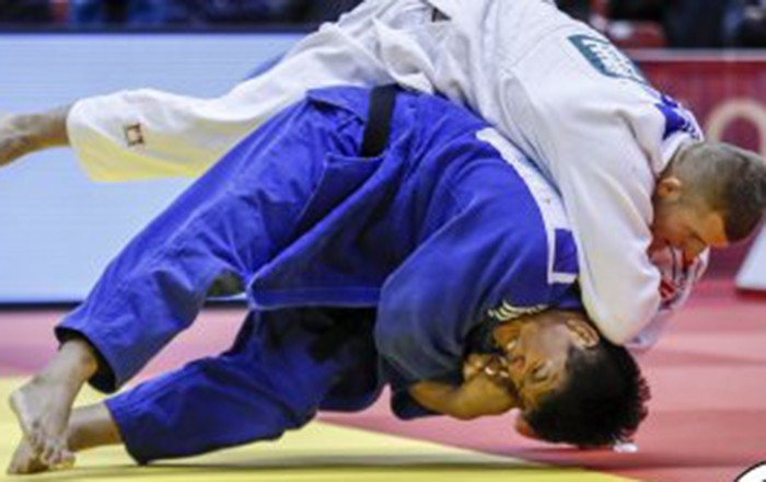 Япония и Южная Корея не будут соперничать с Таджикистаном на World Masters
