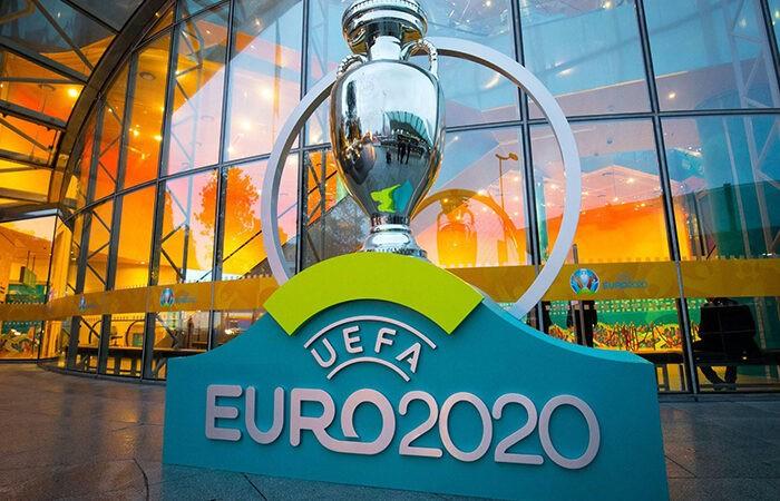 Россию хотят оставить без Евро-2020 по футболу