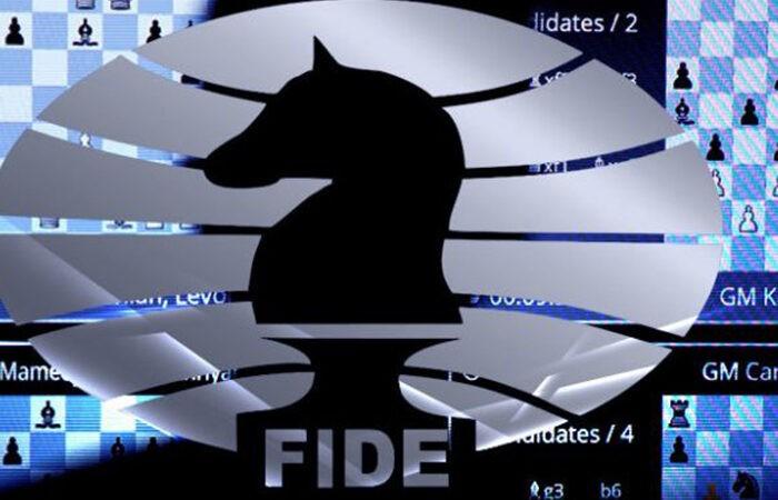 Стартовала первая Всемирная шахматная онлайн-паралимпиада