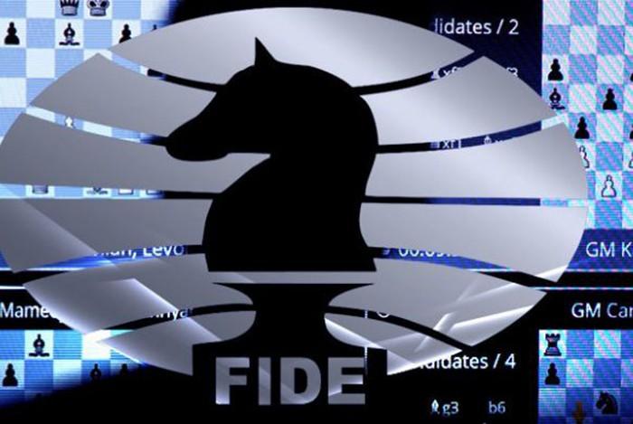 ФИДЕ поддержит ветеранов шахмат, таджикских в том числе