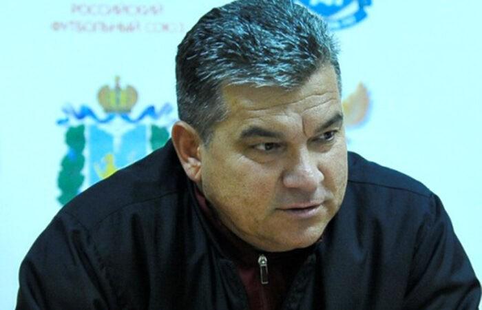 Таджикистанец Адъям Кузяев: «В Европе мы с Далером за финансами не гнались»