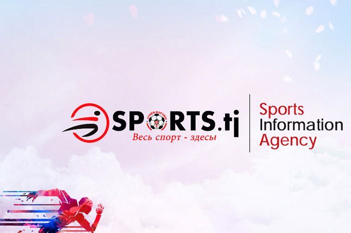 #ChallengeSportsTj – присоединяйся!