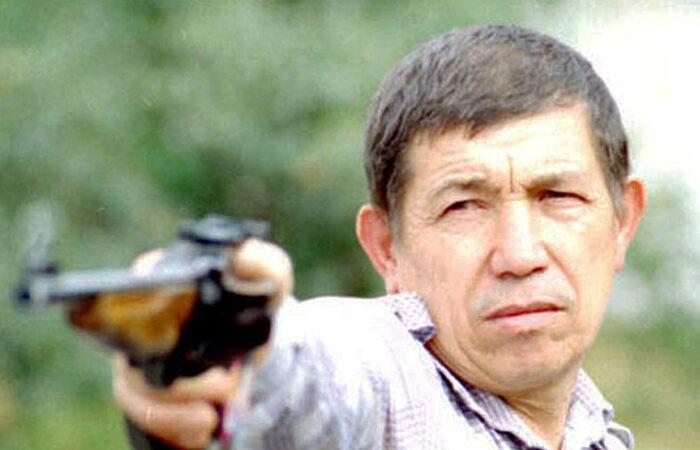 Таджикские стрелки: большой акцент – на молодежь