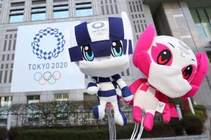 Олимпиада в Токио: новые правила проведения