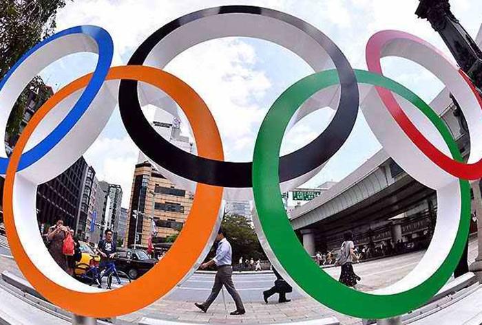 В Китае возобновлены тестовые соревнования Игр-2022