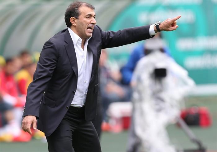 Рашид Рахимов: «Уйти в отставку – это смелость, а не трусость»