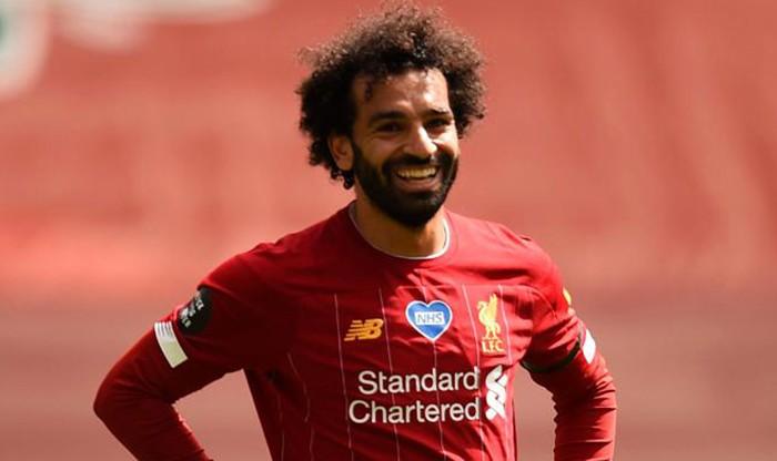АПЛ: приостановка матчей ради того, чтобы игроки-мусульмане совершили ифтар