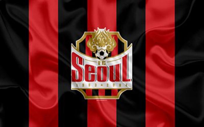 Корейский футболист найден мёртвым