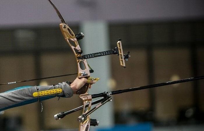 Стрельба из лука: Международная федерация проведет соревнования онлайн
