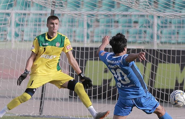 10 крутых побед таджикских команд в Азии