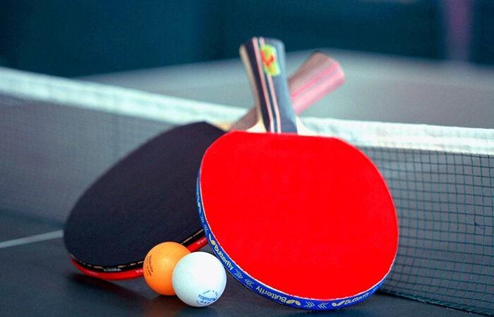 Чемпионат мира-2021 по настольному теннису пройдет в США