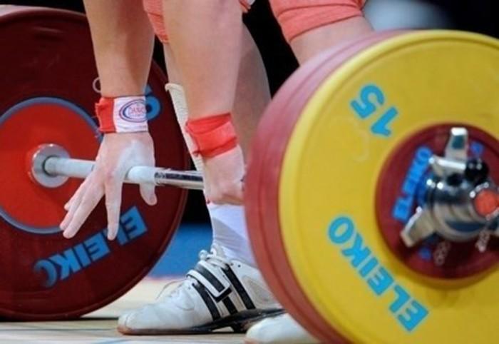Тяжелоатлеты проведут онлайн-чемпионат мира