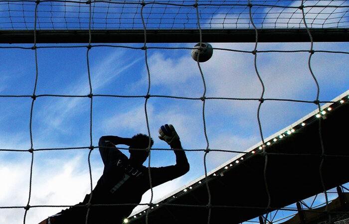 Футболисты избили одноклубника до смерти за ошибку в игре