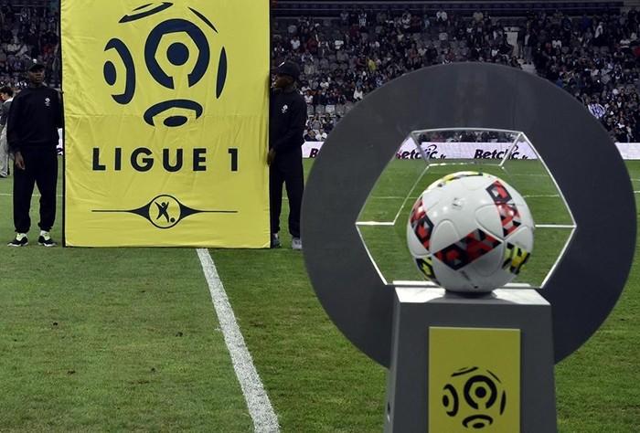 Французские клубы на грани банкротства. Без помощи государства не обойтись