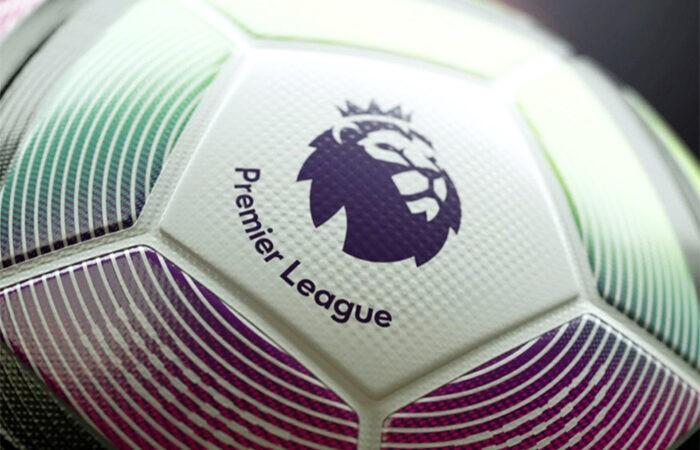 Футболиста АПЛ задержали по подозрению в незаконном лишении свободы