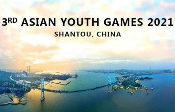 В Юношескую Азиаду будет включена программа Олимпийского образования