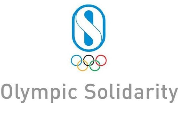 МОК увеличил бюджет «Олимпийской солидарности»