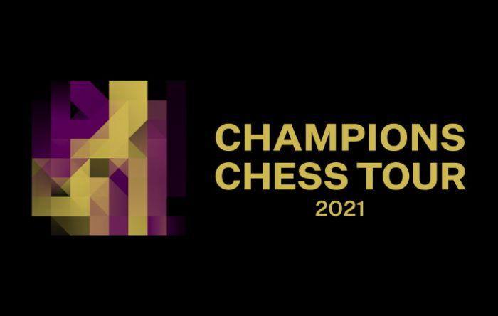 Шахматисты заработают в новом проекте Карлсена