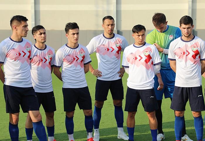 Миллионы евро: сколько стоят команды Центральной Азии