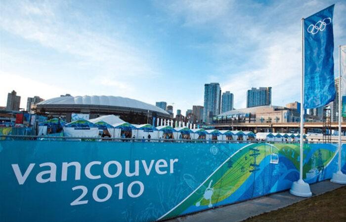 Ванкувер вступает в борьбу за Игры-2030, а Барселона может отказаться от проекта