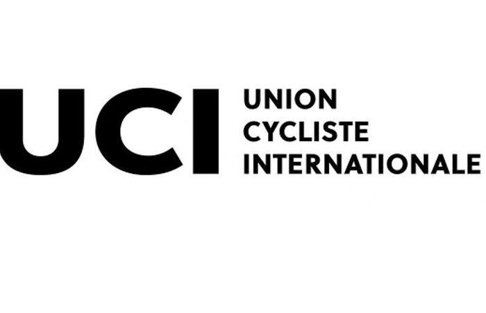 Мировые велосипедисты подвели итоги сезона