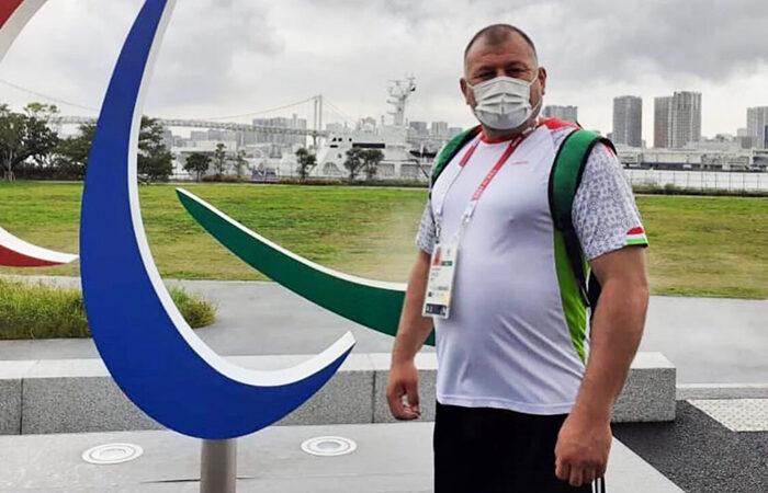 Россия вышла на второе место, Акмал Кодиров выступит 4 сентября