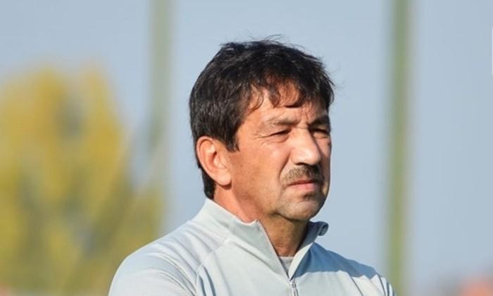 Таджикистанец Ежуров и «Астана» преследуют «Тобол»
