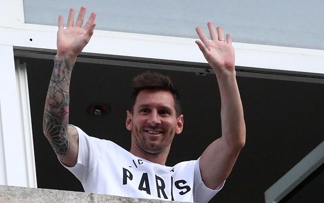Франция сокращает Лигу 1 до 18-ти команд, Серия А следующая