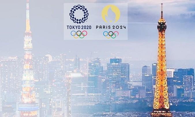 КНДР отстранили от Олимпиады 2022 года