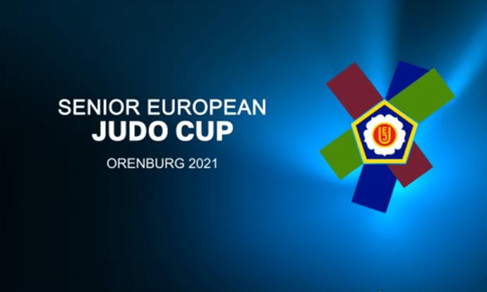 Натиҷаҳо ҷудочиёни тоҷик дар рӯзи якум Orenburg Senior European Cup-2021